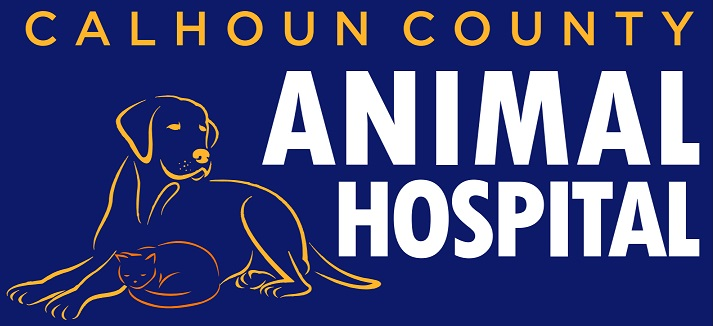 Calhoun County Animal Hospital